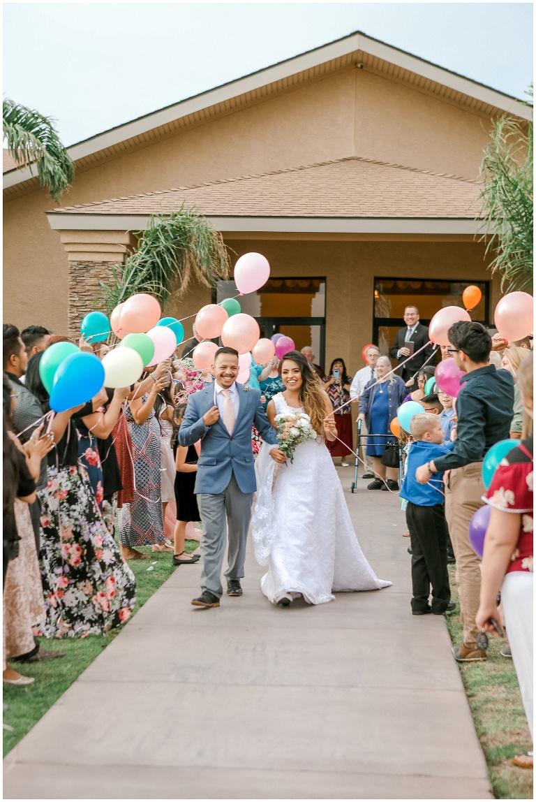 Best of Weddings 2018 » Dawn Ashley Photography